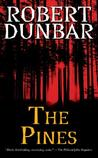 The Pines (The Pines Trilogy, #1)