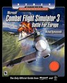 Combat Flight Simulator 3: Battle for Europe - Sybex Official Strategies and Secrets