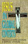 Jesus in Global Contexts