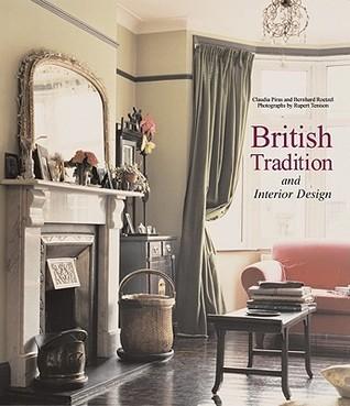 british interior design. British Interior Design