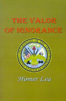 Valor of Ignorance