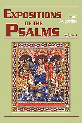 Expositions of the Psalms 73-98