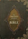 Greatest Stories of the Bible-NKJV
