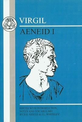 Aeneid I