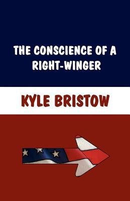the-conscience-of-a-right-winger