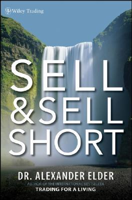 sell-and-sell-short
