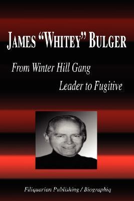 james-whitey-bulger-from-winter-hill-gang-leader-to-fugitive