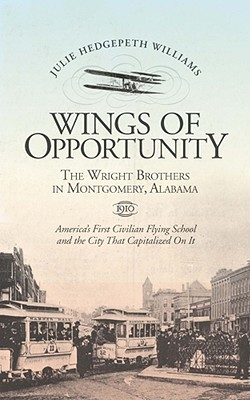 wings-of-opportunity-the-wright-brothers-in-montgomery-alabama-1910