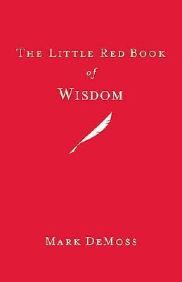 The Little Red Book of Wisdom EPUB