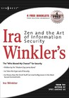 Zen and the Art of Information Security