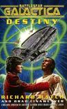 Destiny by Richard Hatch