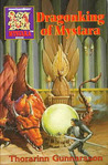 Dragonking of Mystara (Mystara: The Dragonlord Chronicles, #2)