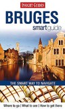 Bruges Insight Smart Guide (Insight Smart Guides)