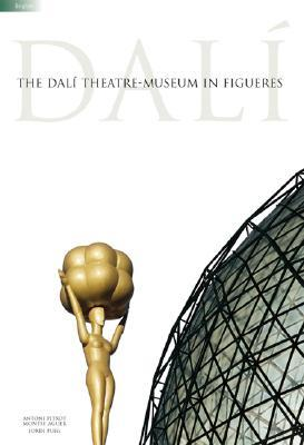 The Dali Theatre-Museum in Figueres