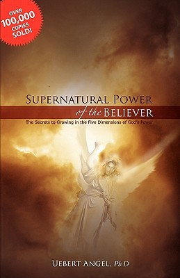 Supernatural Power of the Believer