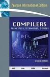Compilers: Princi...