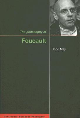 the-philosophy-of-foucault