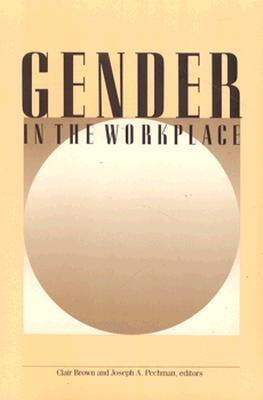 Gender in the Workplace