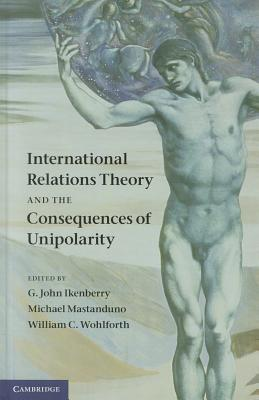 International Relations Theory and the Consequences of Unipolarity
