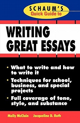 where to get an research paper US Letter Size Writing Premium