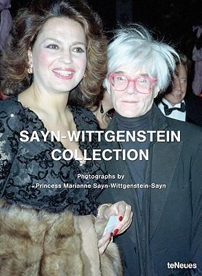 Sayn-Wittgenstein Collection Collector's Edition
