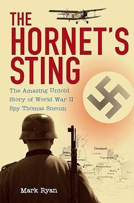 The Hornet's Sting by Mark Ryan