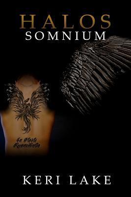 Somnium(Halos  1)