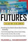 All about Futures: The Easy Way to Get Started