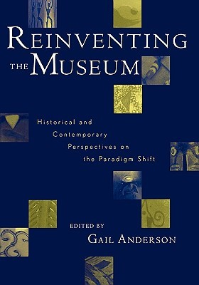 Museography, Museology, Ethnographic Museums Research ...
