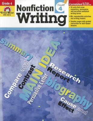 nonfiction-writing-grade-4
