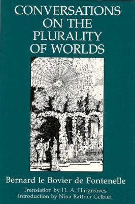 Conversations on the Plurality of Worlds