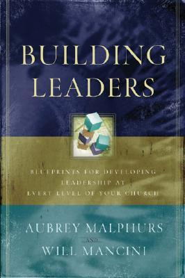Building leaders blueprints for developing leadership at every 954121 malvernweather Gallery