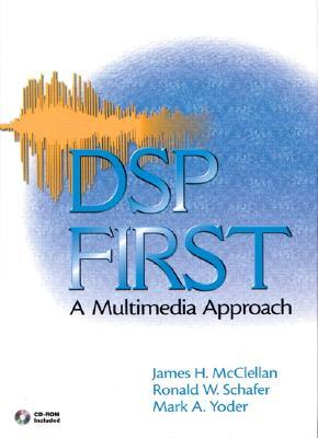DSP First: A Multimedia Approach. Solids and Structural Materials