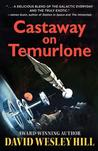 Castaway on Temurlone: Universe of Miracles