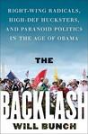 The Backlash: Rig...