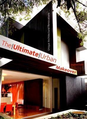 Ultimate Urban Makeover