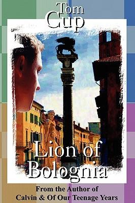 Lion of Bolognia