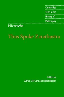 thus-spoke-zarathustra-texts-in-the-history-of-philosophy