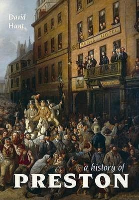 History of Preston