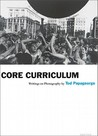 Core Curriculum: Writings on Photography