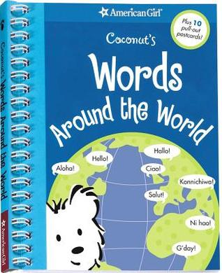 coconut-s-words-around-the-world-with-10-pull-out-postcards
