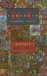 Centuria: One Hundred Ouroboric Novels