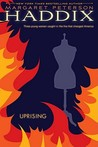 Uprising by Margaret Peterson Haddix