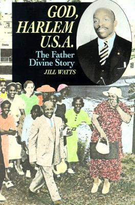 god-harlem-u-s-a-the-father-divine-story