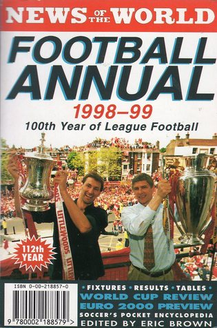 news-of-the-world-football-annual-1998-99
