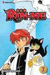 Rin-Ne, Vol. 7 (Rin-Ne, #7)