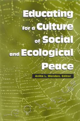 educating-for-a-culture-of-social-and-ecological-peace