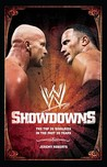 Showdowns: Revisiting the Top 20 Rivalries in the Past 20 Years (WWE)