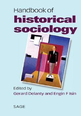 Handbook of Historical Sociology