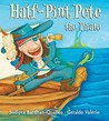 Half-Pint Pete The Pirate by Sudipta Bardhan-Quallen